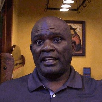 Lawrence Taylor Says Jameis Winston Should Know Better