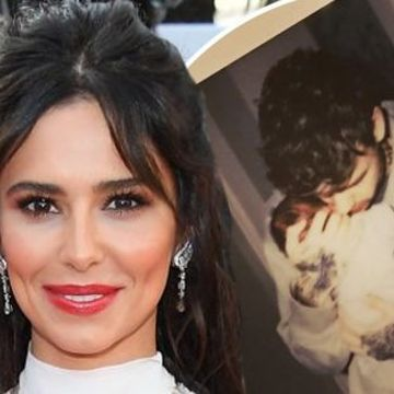Cheryl child: How old is baby Bear now? What you need to know about Cheryl and Liam Payne's son as mum of one wows at Cannes Film Festival