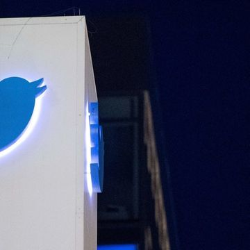 What is a 'Shadow Ban,' and Is Twitter Doing It to Republican Accounts?