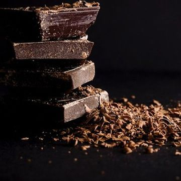 Chocolate industry is making real effort to clean up its act