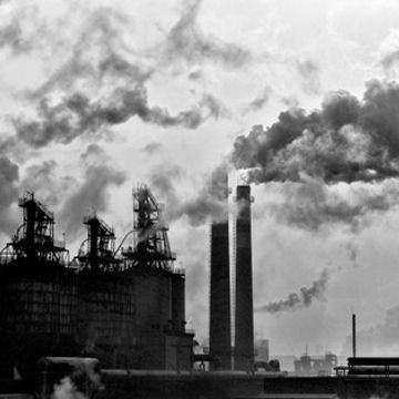 Air pollution massively reduces our intelligence
