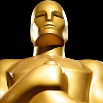 All Oscars Will Be Shown Live, Academy Says in a Reversal