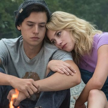 Riverdale Season 3 Isn't Over Yet, but We Already Have a Good Idea When It Will Be on Netflix