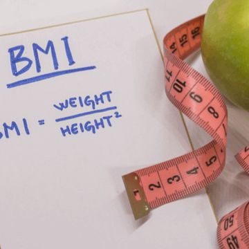 Is BMI an Accurate Way to Measure Body Fat?