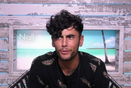 Love Island: Niall Aslam's friends finally break silence on WHY he dramatically quit the show