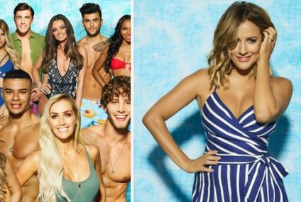 Love Island 2018: When is the series final? Series length revealed as stars like Dani Dyer and Alex George keep viewers glued to their screens