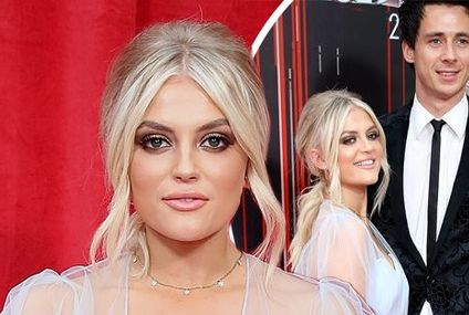 Coronation Street's Lucy Fallon could LEAVE the show in six months as she talks marriage plans