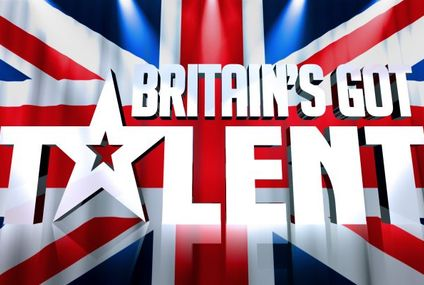Britain's Got Talent: Is BGT on Saturday and Sunday? Why isn't it on tonight? 2018 final details as British Soap Awards coverage replaces show