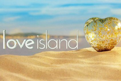 Love Island 2018: Start date confirmed as ITV series returns with host Caroline Flack in just TWO weeks time
