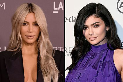 Everyone Has A Kardashian-Jenner That Matches Their Personality — Here's Yours