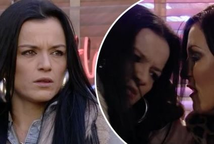 EastEnders star reveals how long Hayley Slater will stay in Walford for amid revelation she knows Kat Moon's secret