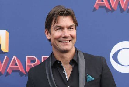 Jerry O'Connell gets Bravo talk show
