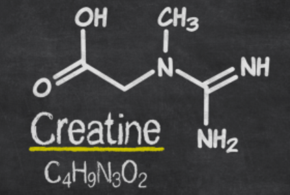 How to Use Creatine to (Potentially) Build Muscles