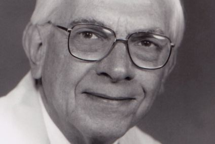 Robert Blizzard, Who Gave Children Hormones to Grow, Dies at 94