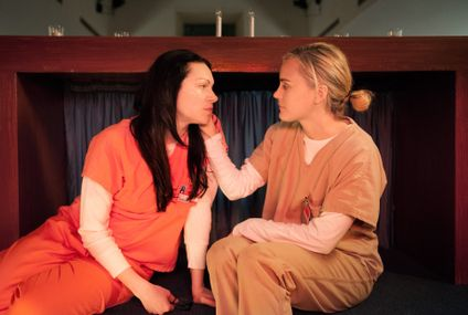 Is Orange Is the New Black Accurate? An Anonymous Former Inmate Weighs In