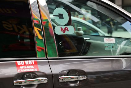 Is Capping Uber the Right Choice for New York? We Want to Hear From You