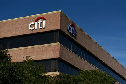 Citigroup to Pay $12 Million Over Accusations It Misled Trading Customers