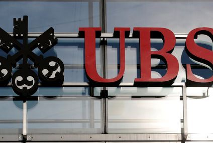UBS Can Afford a Legal Brawl With the Justice Department