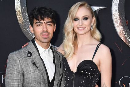 "Hmm . . . Is Joe Jonas's Game of Thrones Nod in ""Cool"" a Hint About the Show's Final Season?"