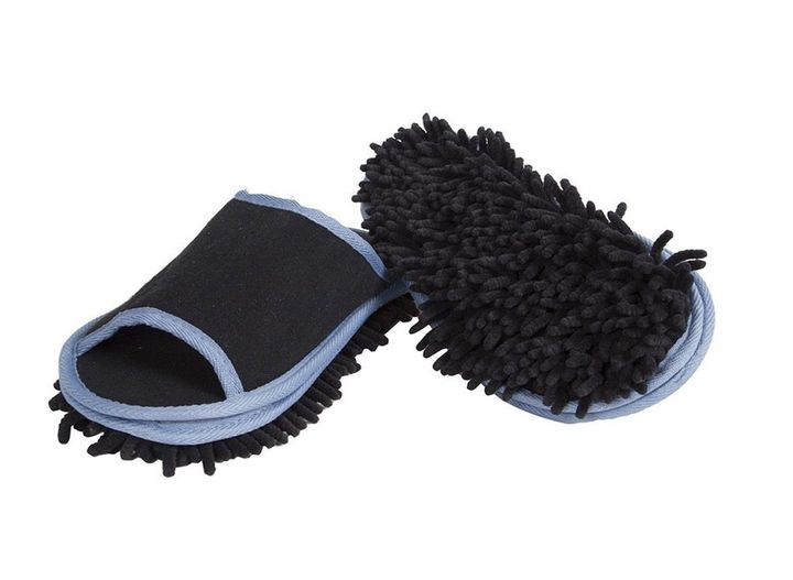Cleaning-Slippers-1024x750.jpg