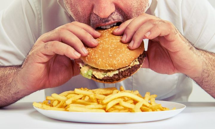 Man-Eating-Cheeseburger-1024x614.jpg