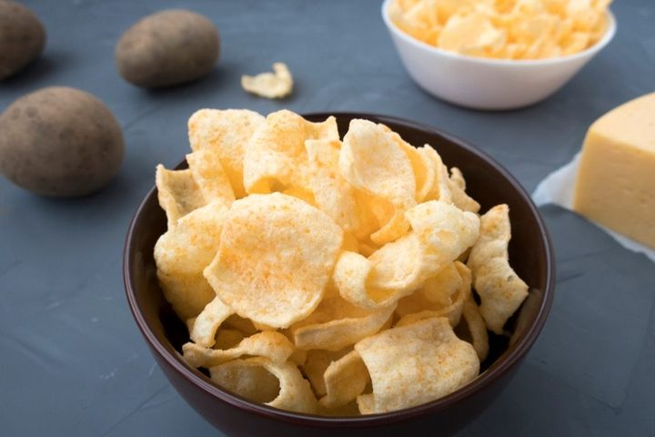 Cheese-and-Onion-Potato-Chips-1024x682.jpg