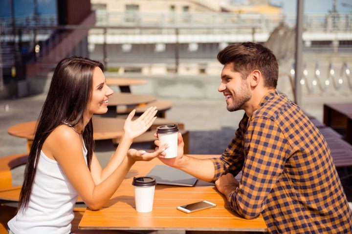Couple-Talking-Over-Coffee-1024x683.jpg