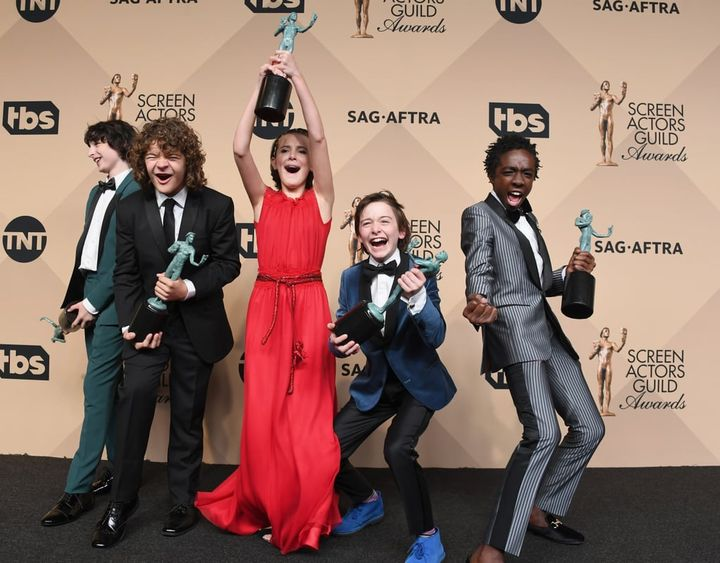 Appearance-From-Stranger-Things-Cast.jpg