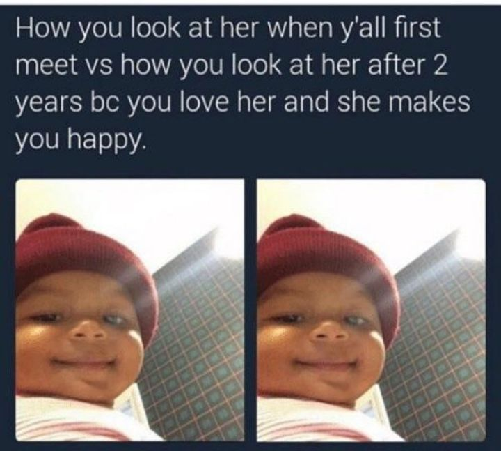 If You Had A Bad Day Then I Hope These Wholesome Memes Cheer You Up
