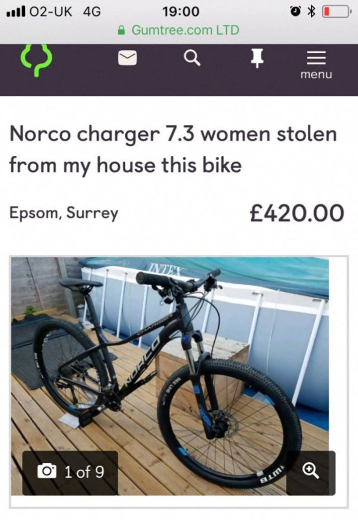 girl-bike-stolen-cleverly-gets-takes-back-1.jpg?quality=85&strip=info&w=600