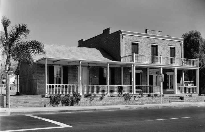 Whaley-House.tif
