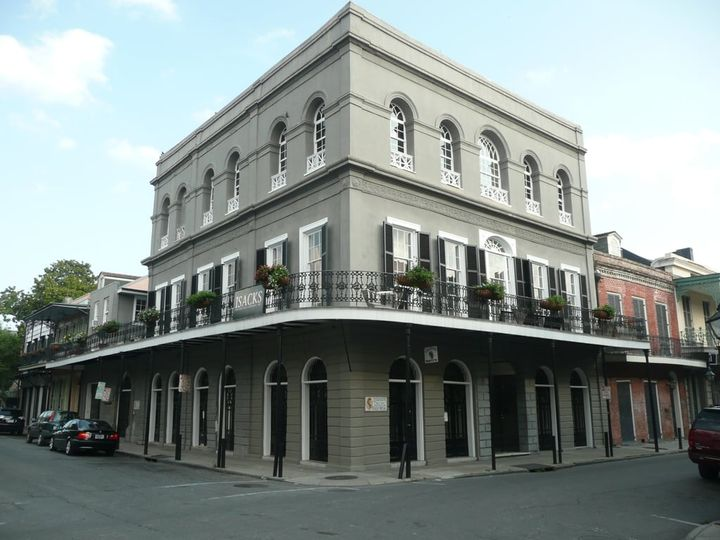 Lalaurie-House.jpg
