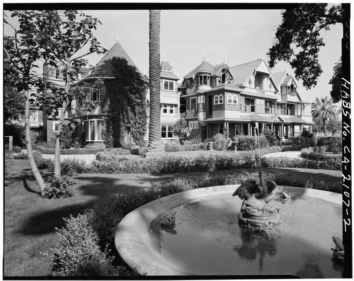 Winchester-House.tif