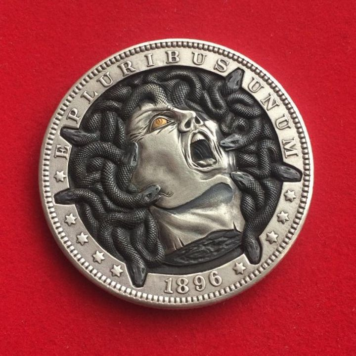 russian-artist-creates-amazing-engraved-hobo-coins-22-photos-12.jpg?quality=85&strip=info&w=600