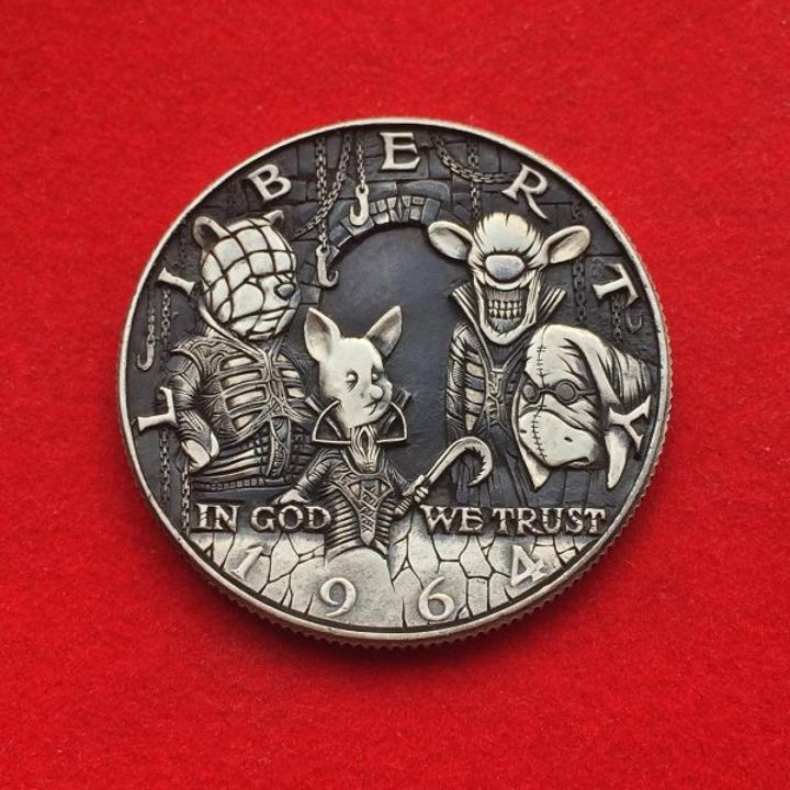 russian-artist-creates-amazing-engraved-hobo-coins-22-photos-8.jpg?quality=85&strip=info&w=600