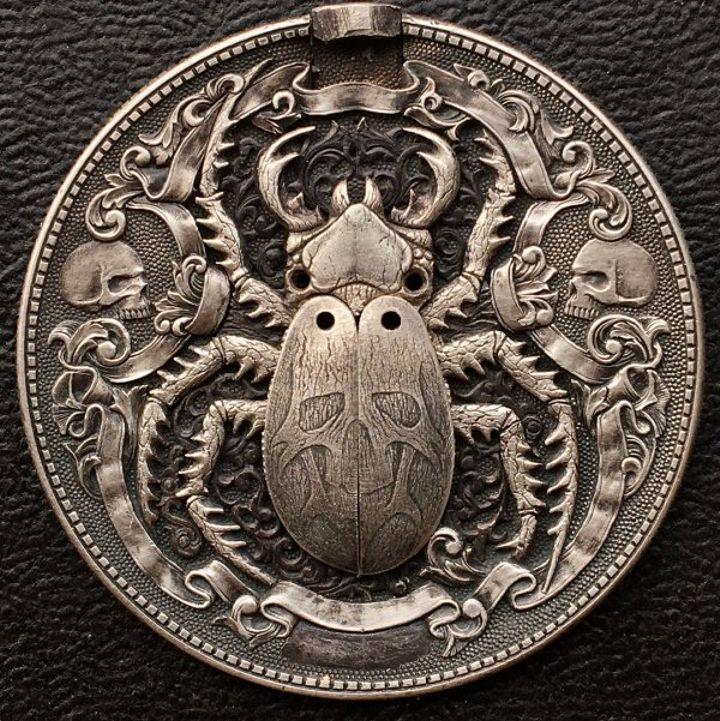 russian-artist-creates-amazing-engraved-hobo-coins-22-photos-3.jpg?quality=85&strip=info&w=600