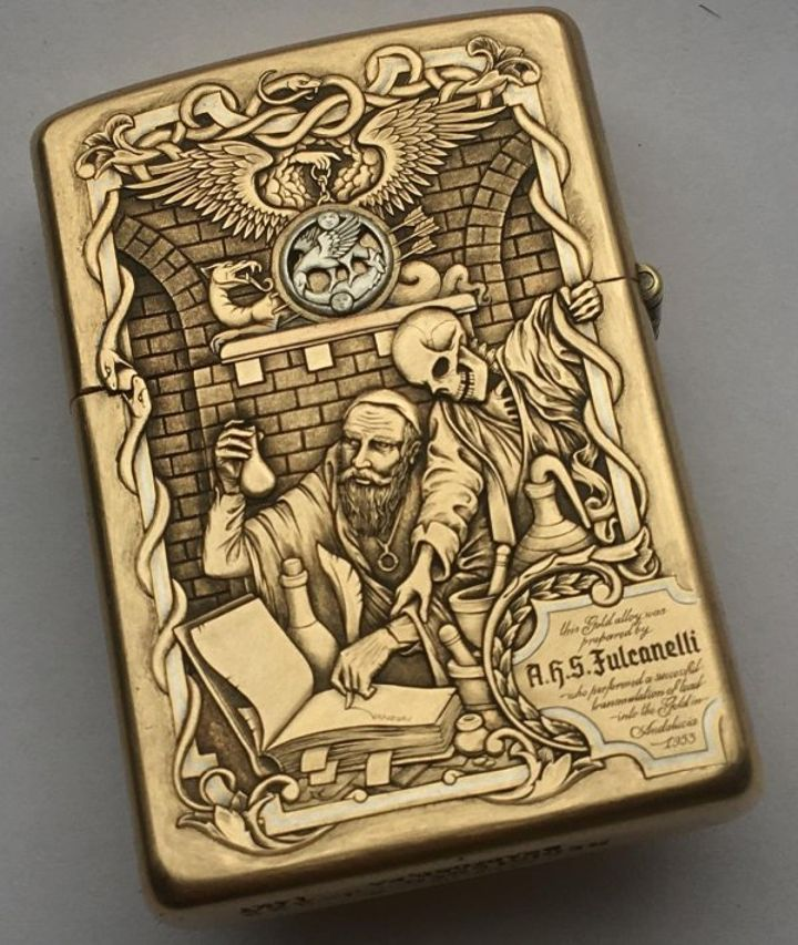 russian-artist-creates-amazing-engraved-hobo-coins-22-photos-19.jpg?quality=85&strip=info&w=600