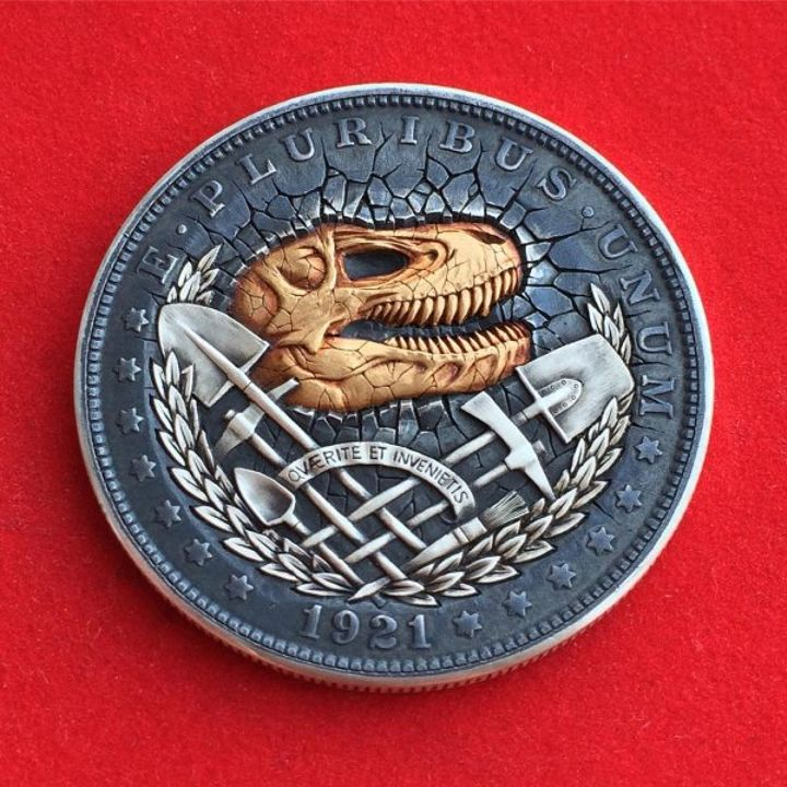 russian-artist-creates-amazing-engraved-hobo-coins-22-photos-9.jpg?quality=85&strip=info&w=600