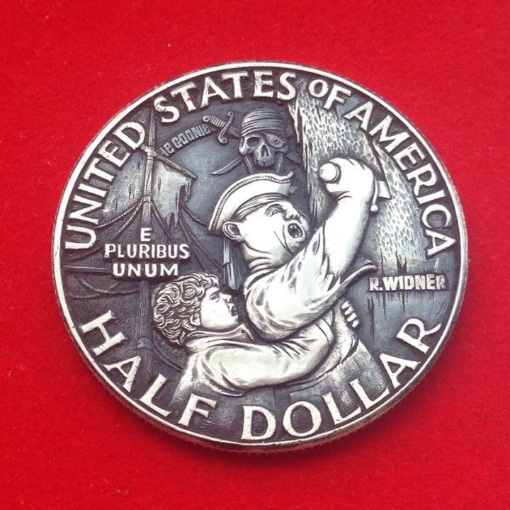 russian-artist-creates-amazing-engraved-hobo-coins-22-photos-11.jpg?quality=85&strip=info&w=600