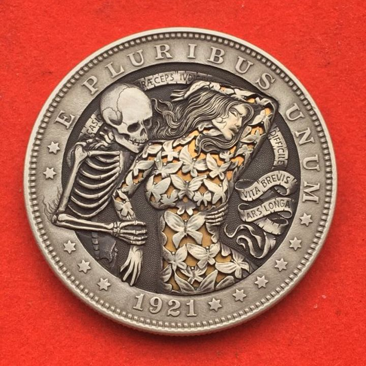 russian-artist-creates-amazing-engraved-hobo-coins-22-photos-14.jpg?quality=85&strip=info&w=600