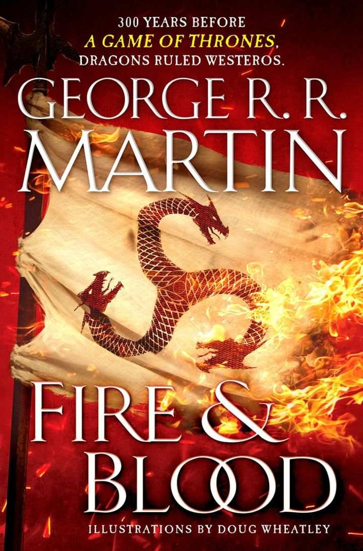 Fire-Blood-300-Years-Before-Game-Thrones-George-RR-Martin-Out-Nov-20.jpg