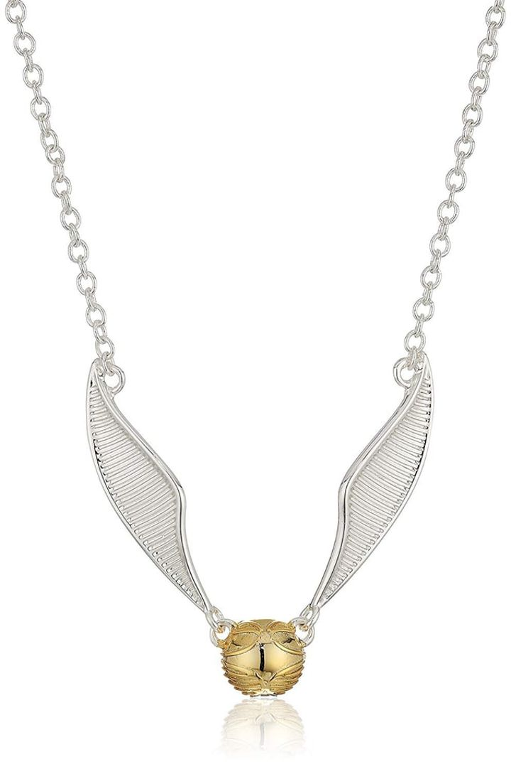 Harry-Potter-Two-Tone-Golden-Snitch-Pendant-Necklace.jpg