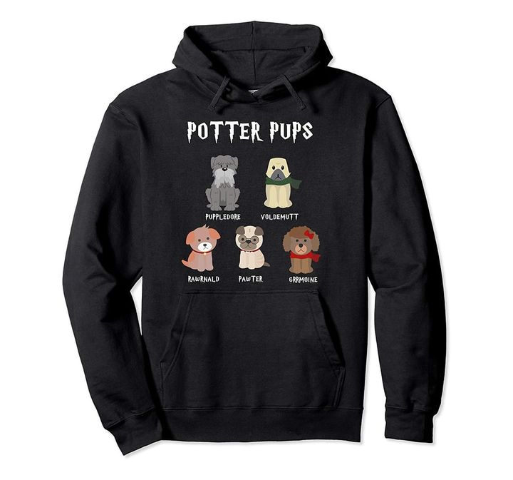 Potter-Pups-Harry-Pawter-Dogs-Hoodie.jpg