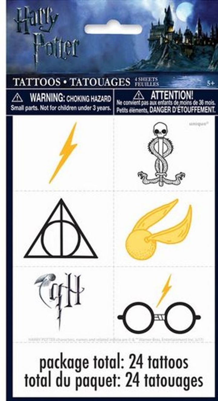 Harry-Potter-Party-Tattoos.jpg