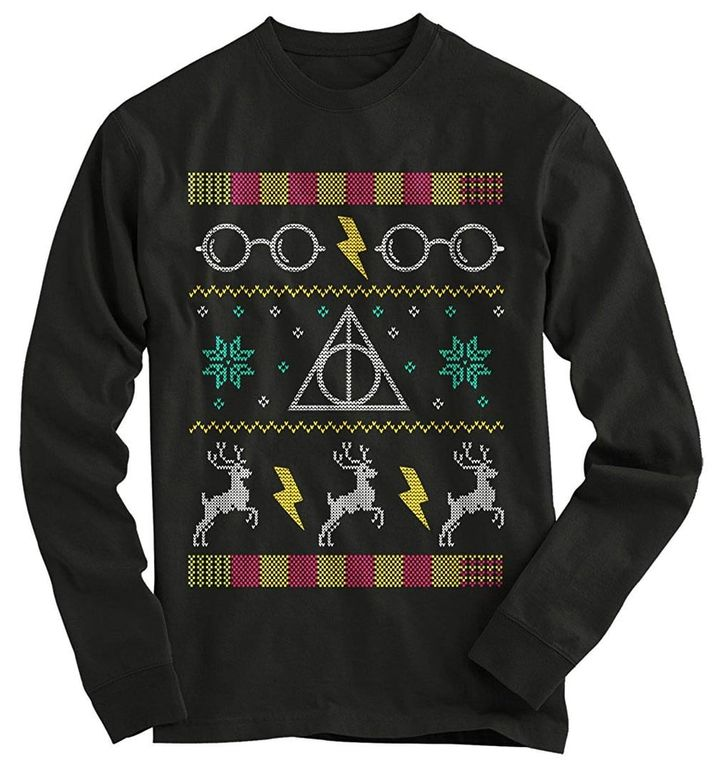 Gnarly-Tees-Harry-Potter-Ugly-Christmas-Sweater.jpg