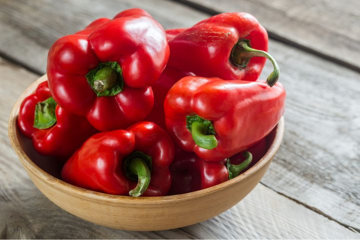 red-bell-peppers-1024x684.jpg