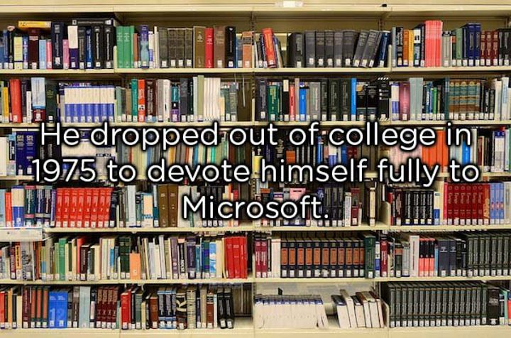 he-dropped-out-of-college-in-1975-copy.jpg?quality=85&strip=info&w=600