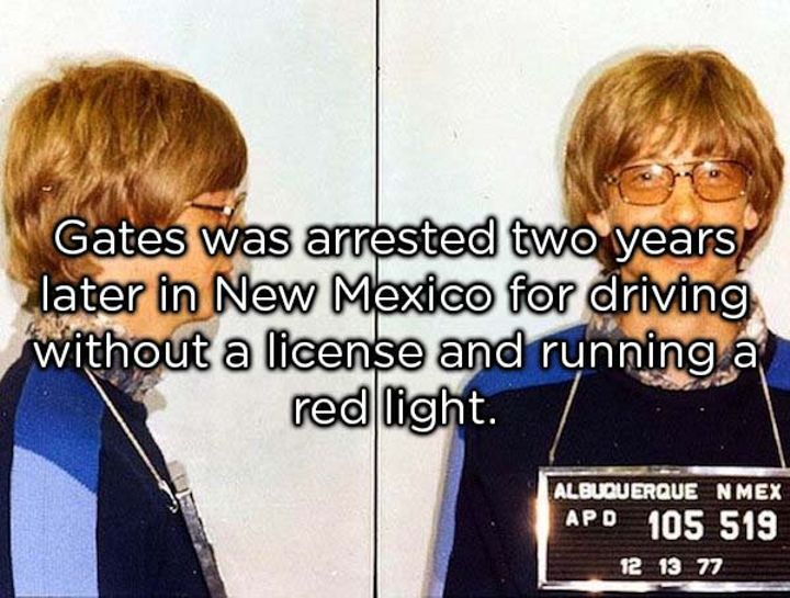 gates-was-arrested-teo-years-late-copy.jpg?quality=85&strip=info&w=600