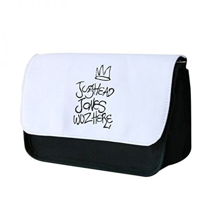 Jughead-Pencil-Case.jpg