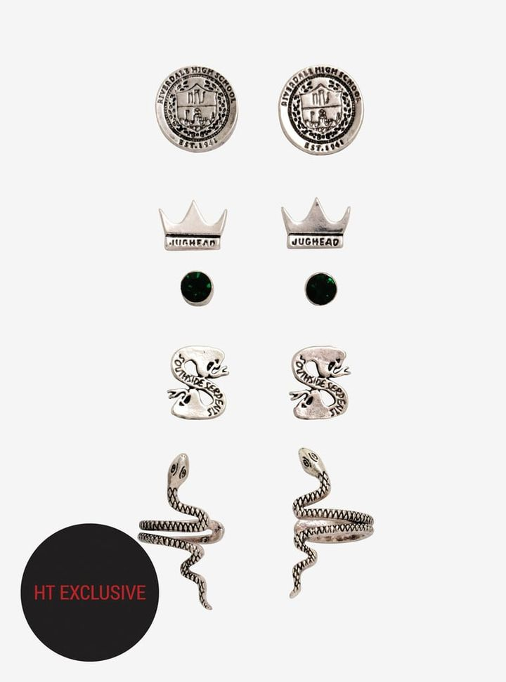 Southside-Serpents-Earring-Set.jpg